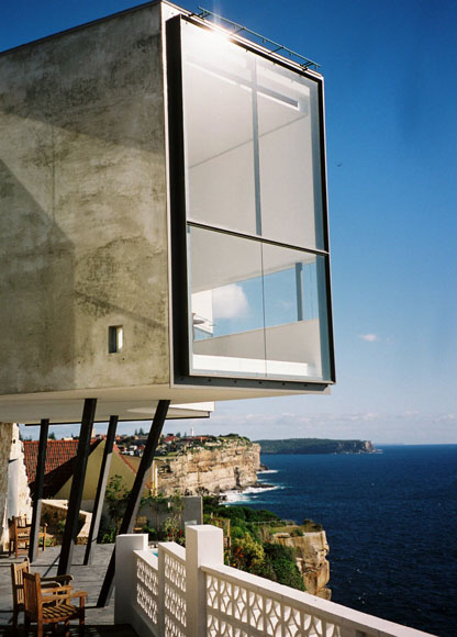 dover-heights-house-over-cliff-uh.jpg