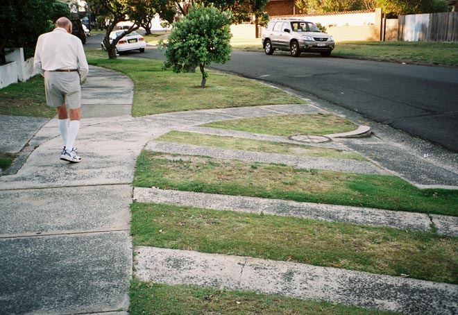dover-heights-paths-multiple-e.jpg