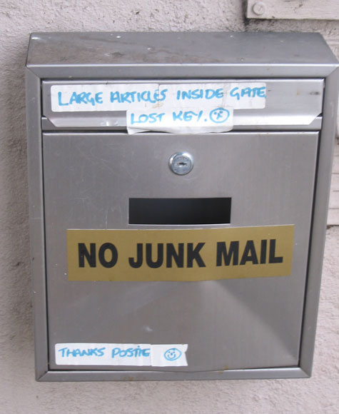drummoyne-mailbox-key-missing-um.jpg