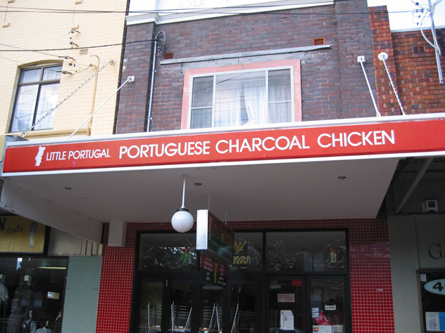dulwich-hill-food-portugal-w.jpg