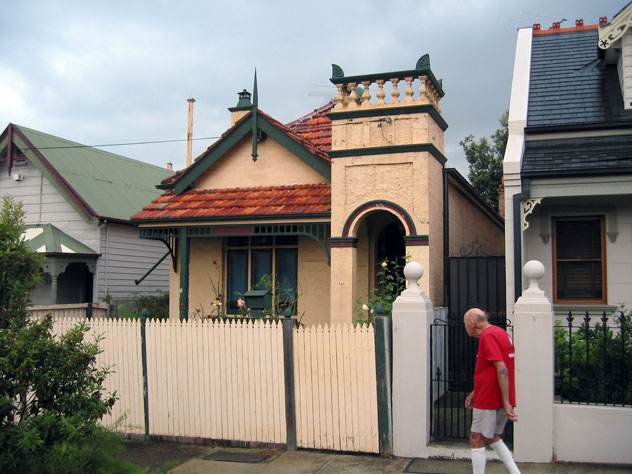 dulwich-hill-house-turret-uh.jpg