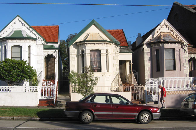 dulwich-hill-houses-narrow-uh.jpg