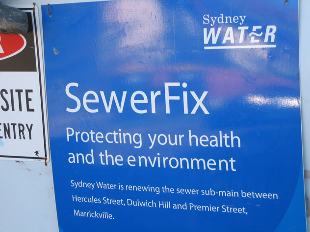 dulwich-hill-sewer-fix-w.jpg