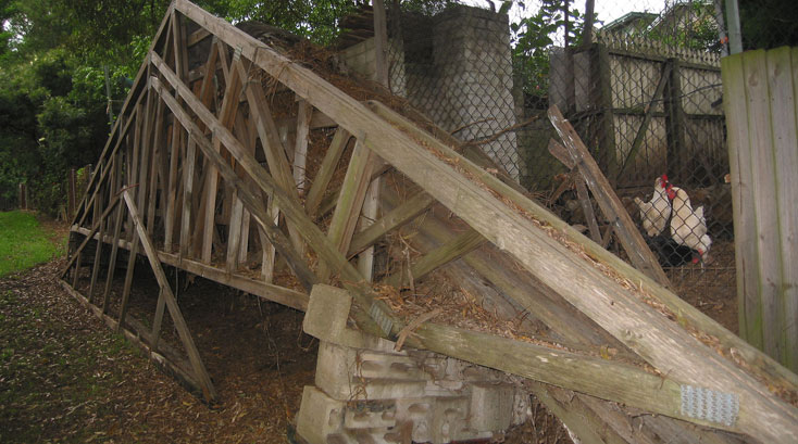 dundas-valley-wooden-structure-n.jpg