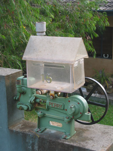 elanora-heights-mailbox-machinery-um.jpg