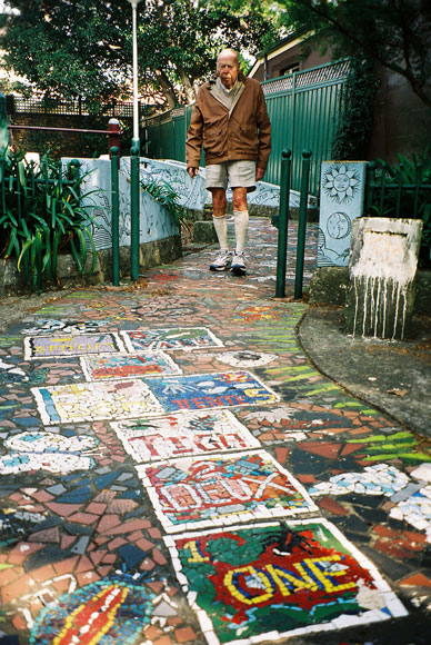 enmore-footpath-tiled-up.jpg