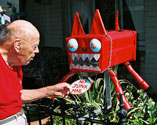 erskineville-mailbox-monster-small-h.jpg