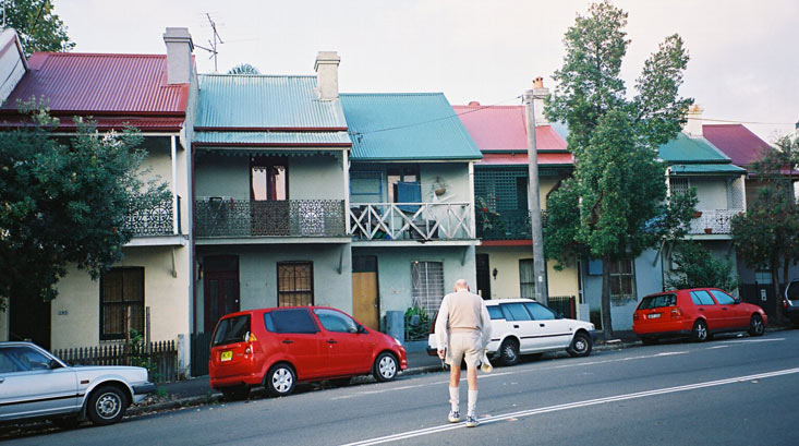 eveleigh-houses-colourful-e.jpg
