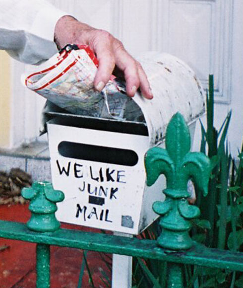eveleigh-mailbox-junk-mail-wanted-um.jpg