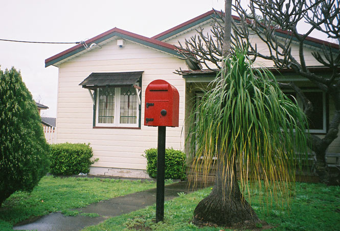 girraween-mailbox-official-looking-um.jpg
