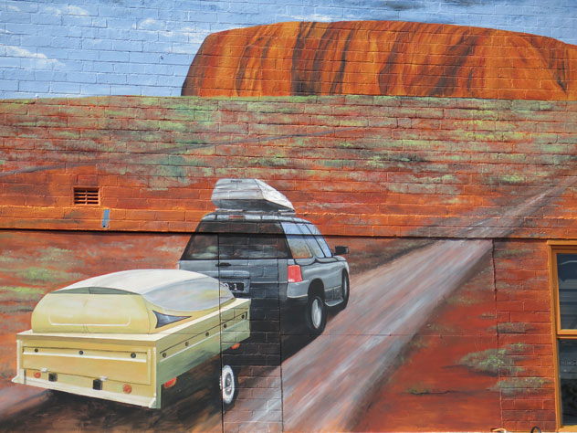 ladesville-uluru-moves-to-sydney-up.jpg