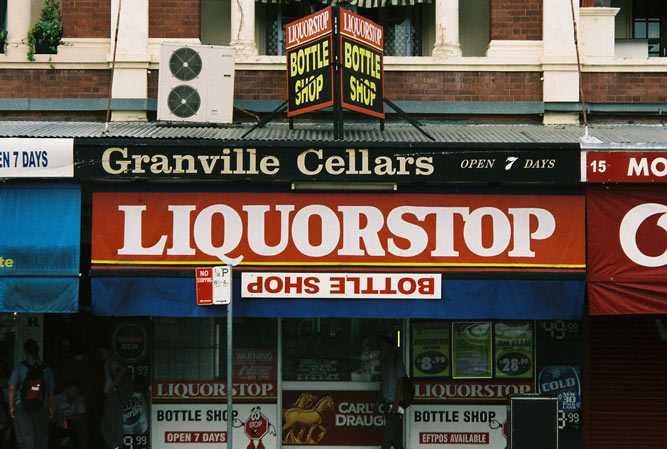 granville-sign-upside-down-usg.jpg