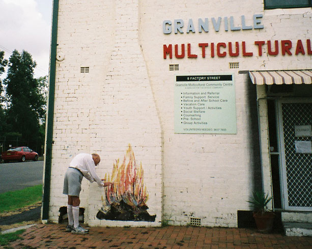 granville-painting-multi-cultural-fire-up.jpg