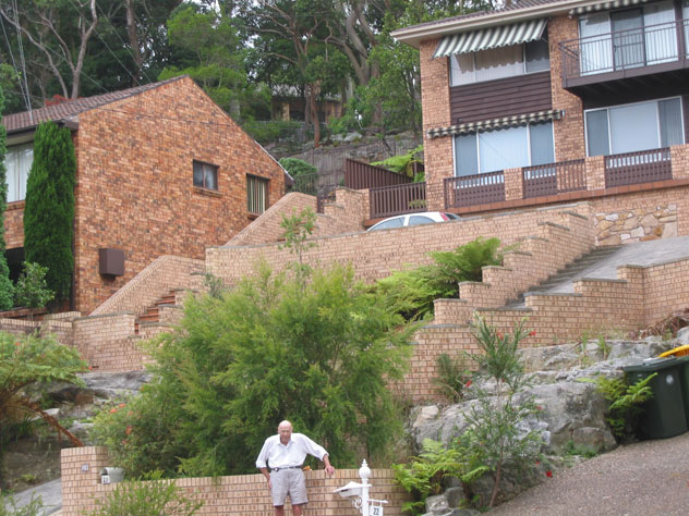 gymea-bay-bricks-uh.jpg