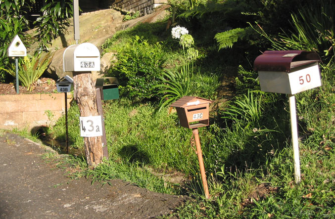 gymea-bay-mailbox-assorted-um.jpg