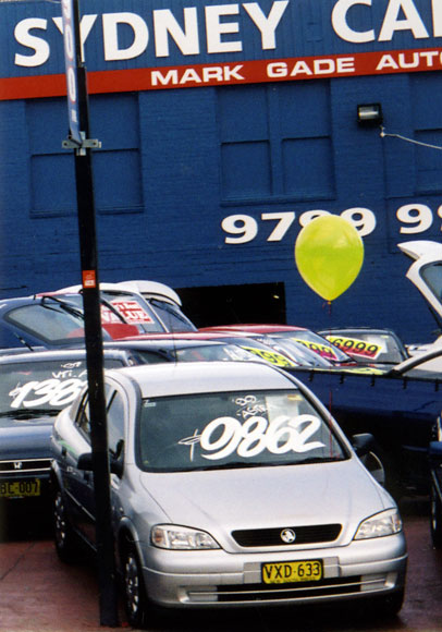 haberfield-car-prices-not-ending-in-9-uv.jpg