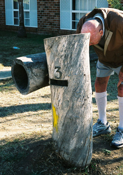 hassall-grove-mailbox-tree-stump-um.jpg