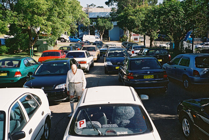 homebush-west-cars-parked-xst.jpg