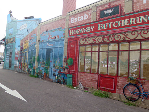 hornsby-painting-old-shops-2-up.jpg