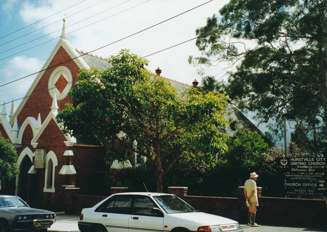 hurstville-church-s.jpg