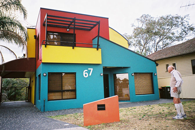 hurstville-grove-house-colours-s.jpg