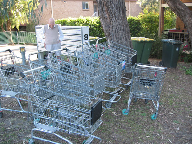 jannali-shopping-trolleys-s.jpg