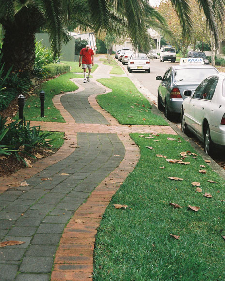 kensington-path-curved-e.jpg