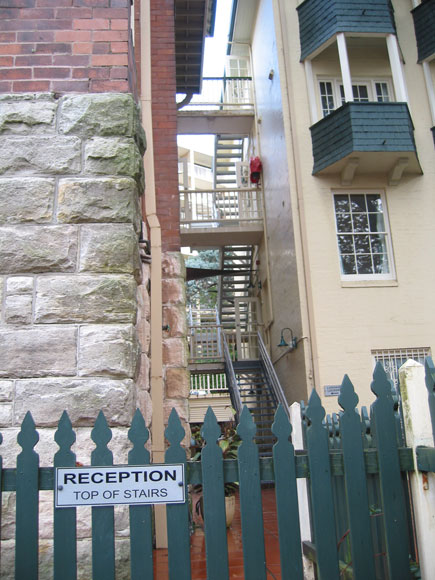 kirribilli-staircases-to-reception-ulv.jpg