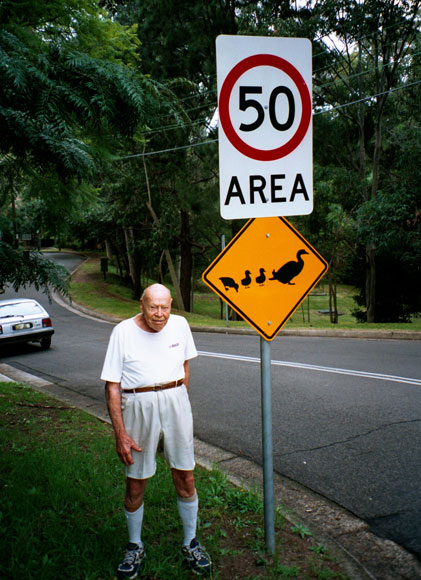 lane-cove-sign-ducks-n.jpg