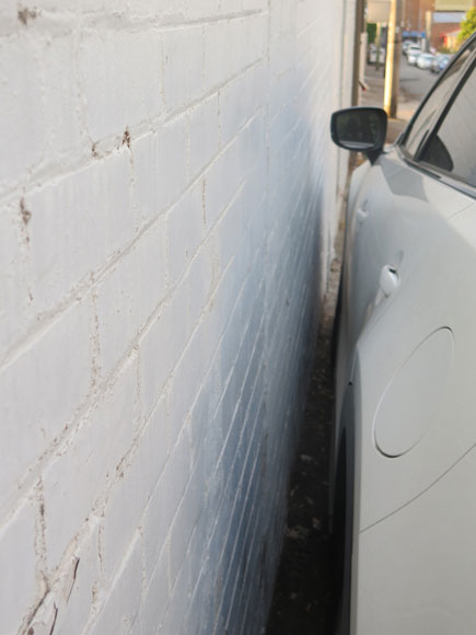 leichhardt-clever-parking-3-uv.jpg