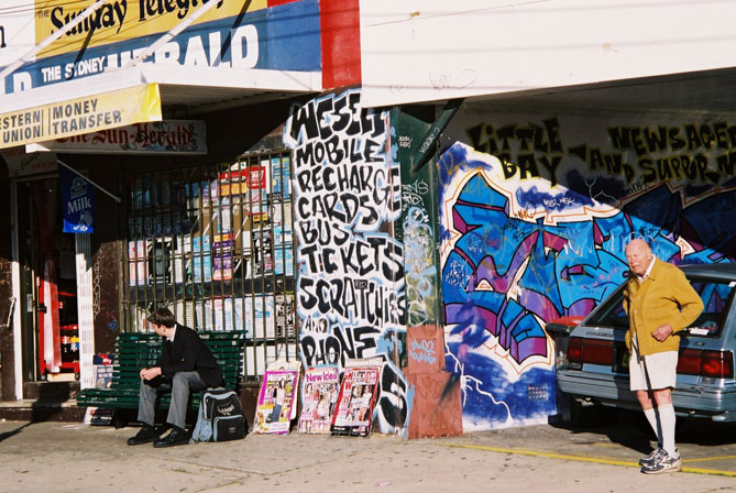 little-bay-painting-newsagent-graffitii-up.jpg