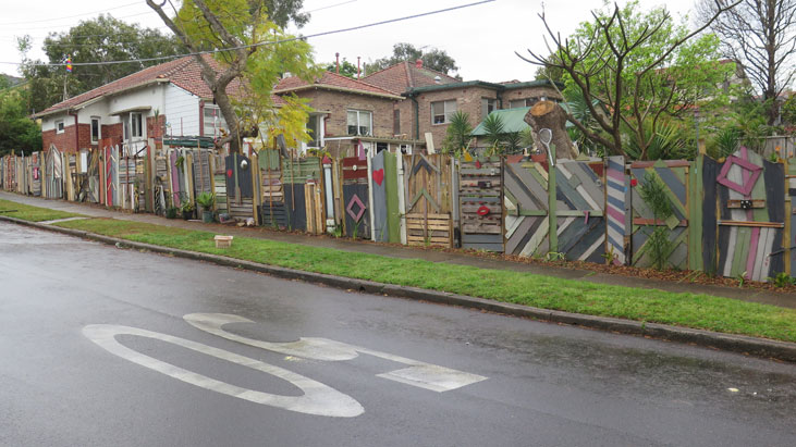longueville-bits-and-pieces-fence-4-ufe.jpg