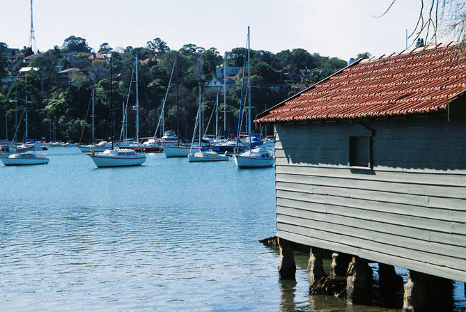 longueville-boat-shed-kingsford-smith-n.jpg
