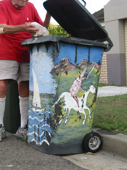 malabar-painting-rubbish-bin-up.jpg
