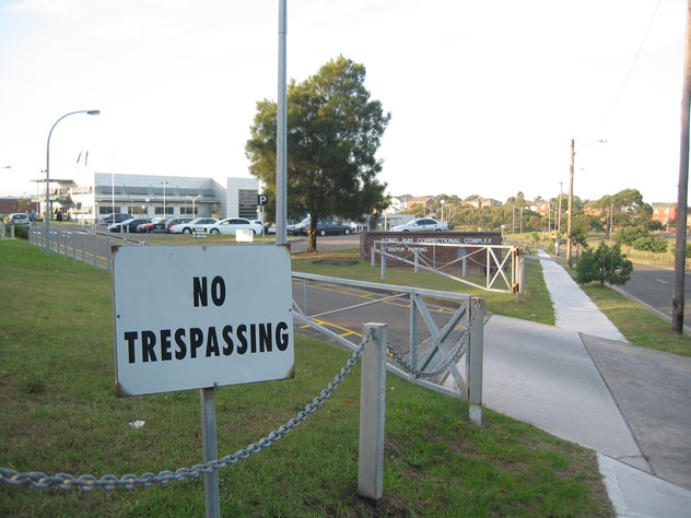 malabar-sign-jail-trespass-s.jpg
