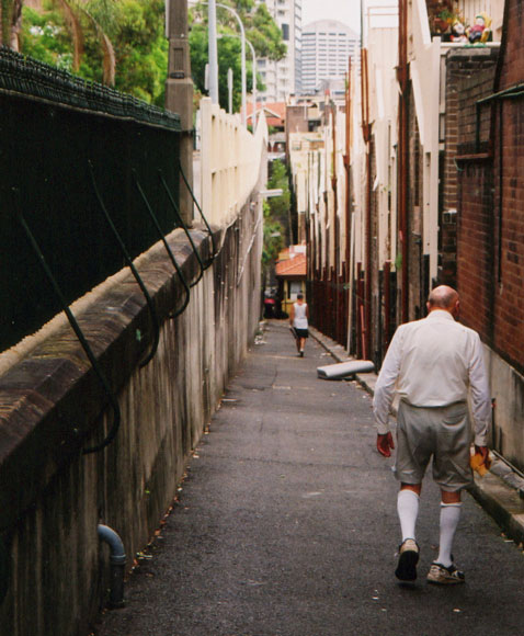 millers-point-lane-narrow-e.jpg