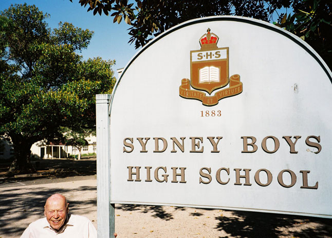moore-park-sydney-boys-high-e.jpg