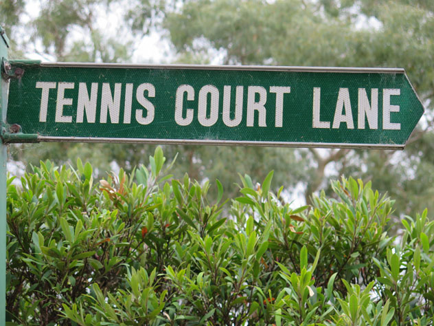 mosman-lane-hidden-tennis-xst.jpg