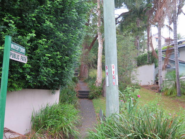 mosman-lane-hidden-water-xst.jpg