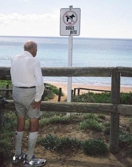 narrabeen-sign-dogs-bite-usg.jpg