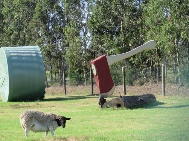 nelson-sculpture-giant-axe-to-sheep-usc.jpg
