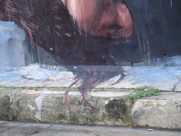 newtown-mural-flows-to-gutter-2-up.jpg