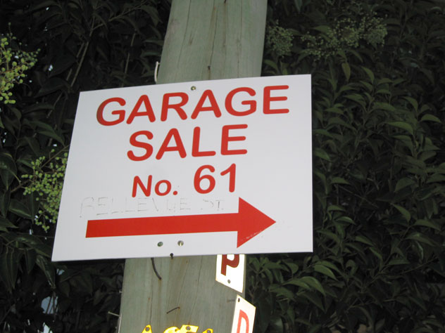 north-parramatta-garage-sale-w.jpg