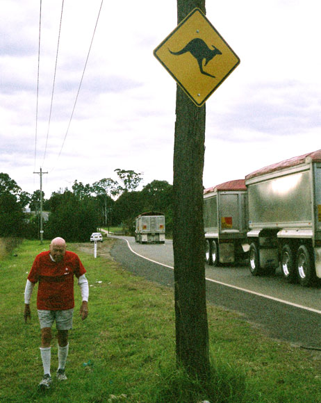 north-st-marys-sign-kangaroo-usg.jpg