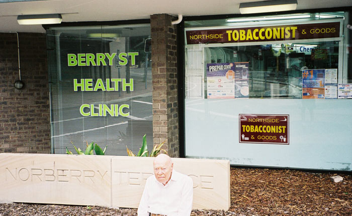 north-sydney-healthy-smoking-n.jpg