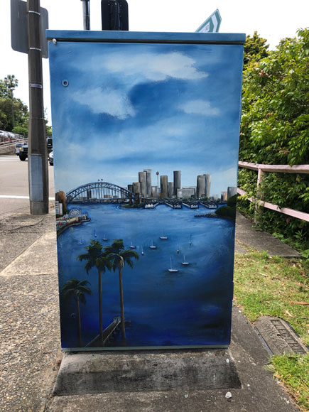 north-sydney-painting-signal-box-harbour-1-up.jpg