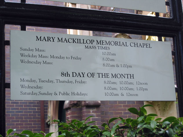 north-sydney-sign-memorial-various-times-usg.jpg