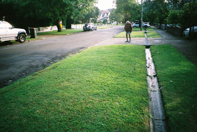 northbridge-street-two-gutters-xst.jpg