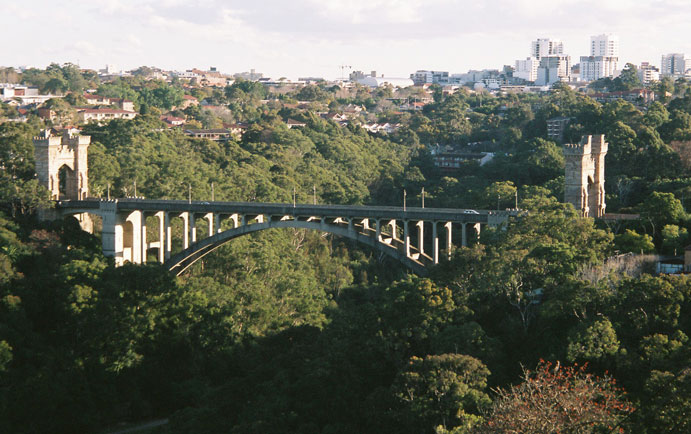 northbridge-suspension-bridge-n.jpg
