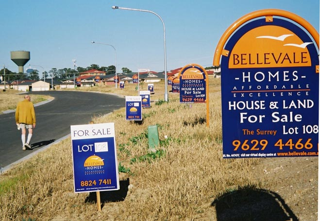 parklea-signs-for-sale-n.jpg